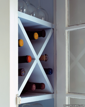 gt02novmsl winerack xl Maximize your space
