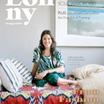 cover lonny