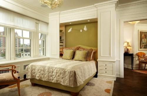 4404194192 4c795b30c0 o e1288923979536 Need a guest room? Get a Murphy Bed!