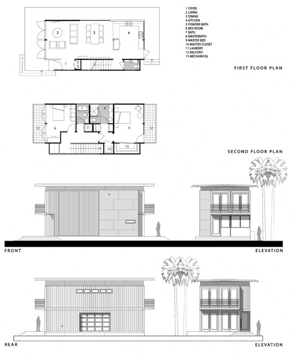 090225 KARA 1512 796w e1302722016934 Pre fab it : Logical homes