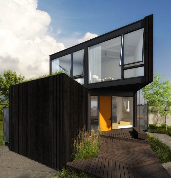 HOMB 0000 Render Vidid 2 e1303344201575 Pre fab it: Homb