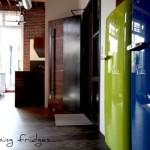 Portland love: bright designlab