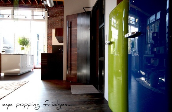 fridge e1305137046138 Portland love: bright designlab