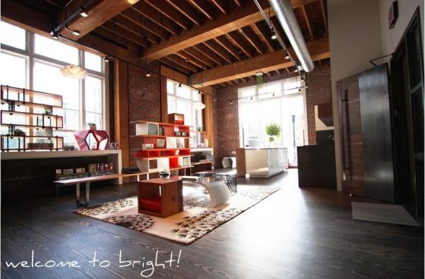 studio e1305137014896 Portland love: bright designlab