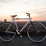 vanmoof_hero2
