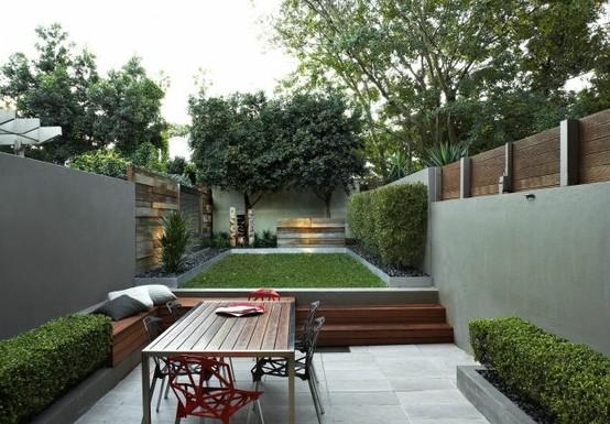 1093119 nSeDrWMY c1 Urban Gardens Galore
