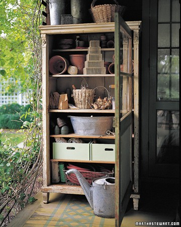4739558 qRXndS0D c Lean to Garden Shed and Salvaged Beauty