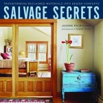 SALVAGE-SECRETS-COVER