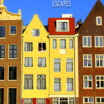 Amsterdam-Cover-Narrow-Escapes-SS