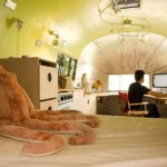 Airstream-01-1-Kind-Design