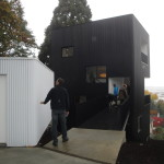 AIA Tour in PDX = small + smart