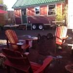 tinyhouse e1413843708769 150x150 Old Garage turned Mini Dream Home!