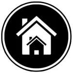 PDX Accessory Dwelling Tour