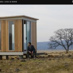 Big trends towards tiny homes