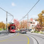 Lake Oswego Streetcar Support