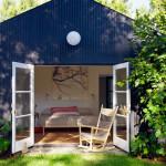 Summer Guest House