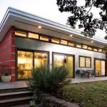Artist Studio & Guest House