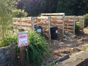 Compost Examples
