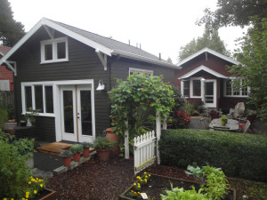 My Accessory Dwelling Unit