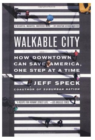 Jeff Specks Book