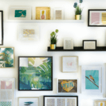 8 Hacks to Glam Up Your Small Space