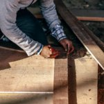 Cosmetic Changes to Increase Your Home's Value