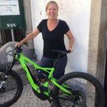 E-Bikes: The Future of Sustainable Transportation?