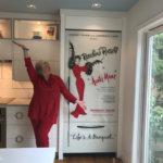 Part 2: Creative Small Space Kitchen Remodel with Rhonda Knoche Design